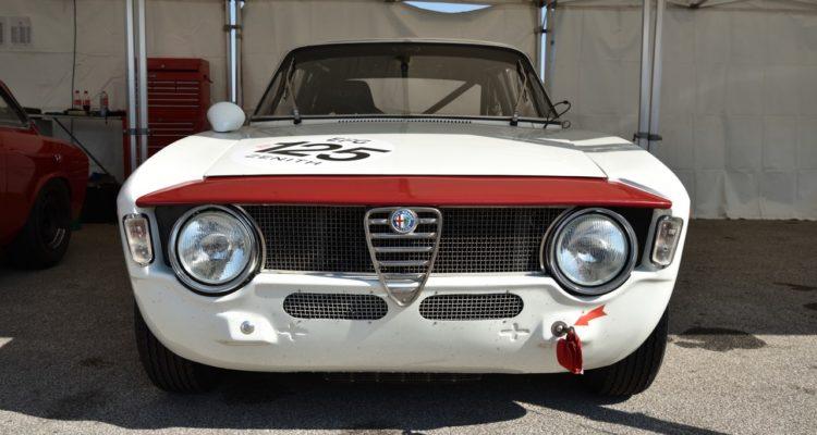 20170930_Alfa_Romeo_Giulia_Sprint_GTA_1965_01