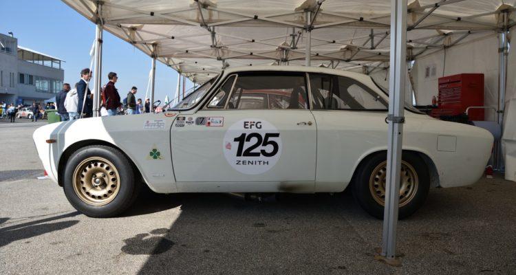 20170930_Alfa_Romeo_Giulia_Sprint_GTA_1965_02
