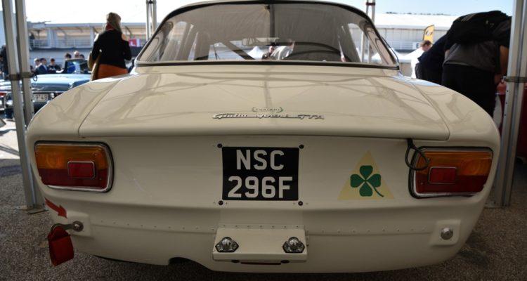 20170930_Alfa_Romeo_Giulia_Sprint_GTA_1965_03
