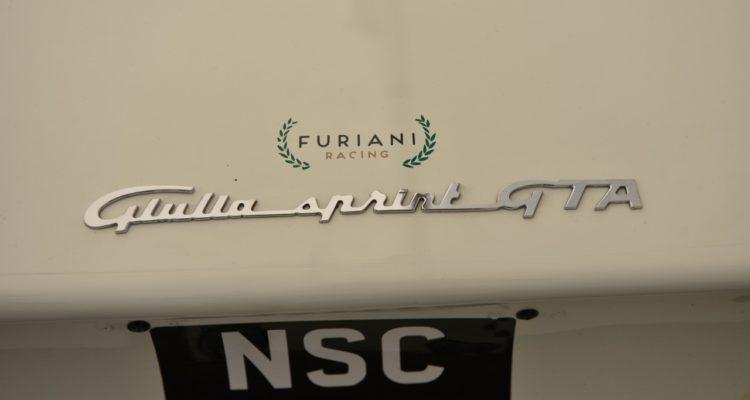 20170930_Alfa_Romeo_Giulia_Sprint_GTA_1965_04