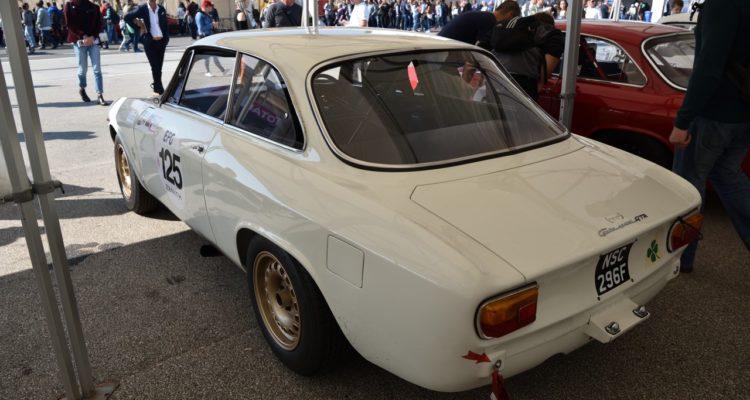 20170930_Alfa_Romeo_Giulia_Sprint_GTA_1965_05