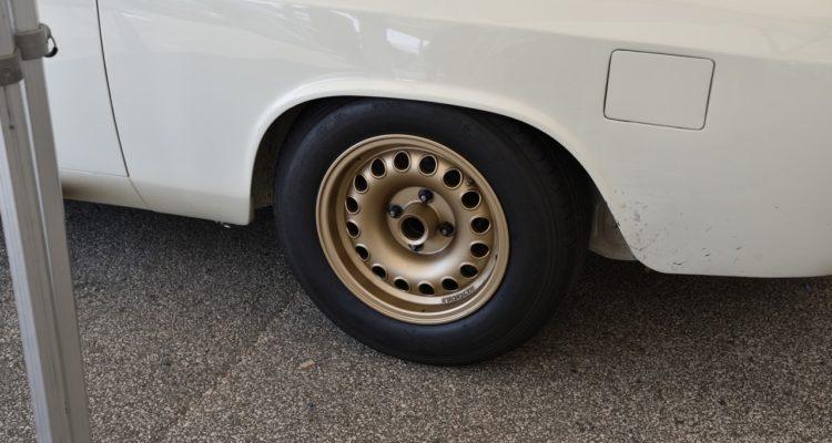 20170930_Alfa_Romeo_Giulia_Sprint_GTA_1965_09