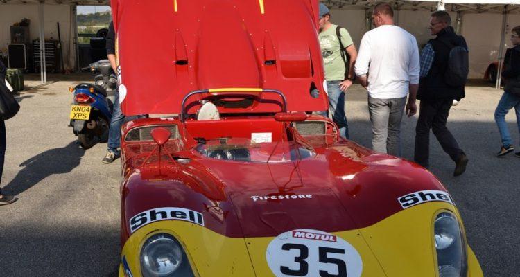 20171001_Alfa_Romeo_33_3_1969_03