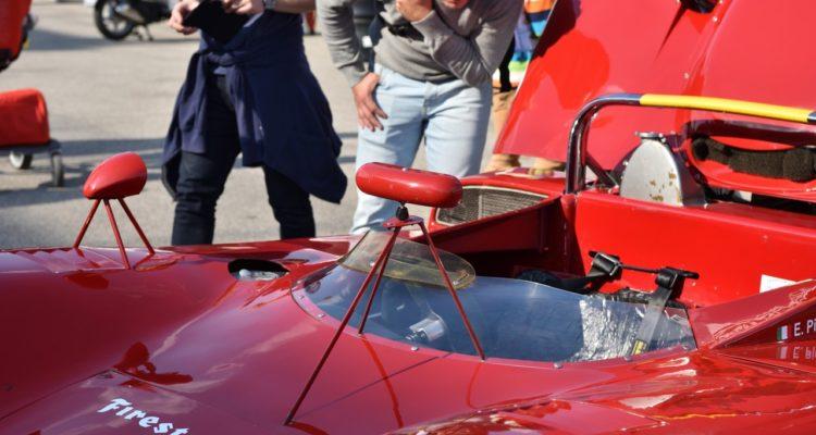20171001_Alfa_Romeo_33_3_1969_11