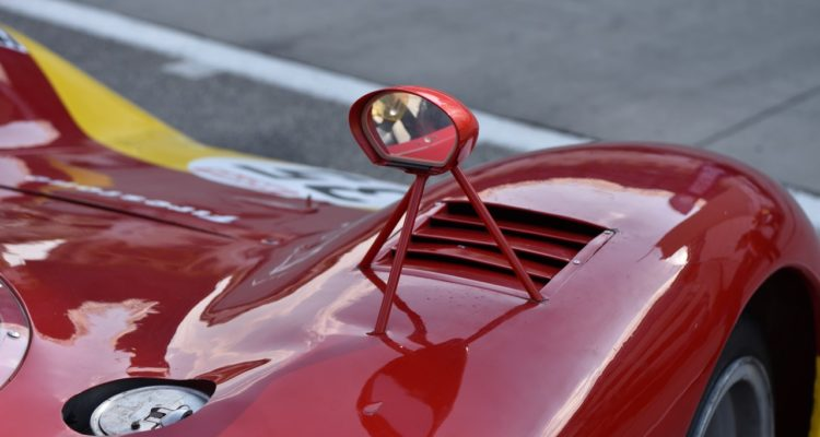 20171001_Alfa_Romeo_33_3_1969_14