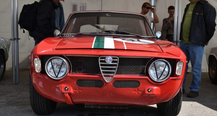 20171001_Alfa_Romeo_Giulia_Sprint_GTA_1965_01