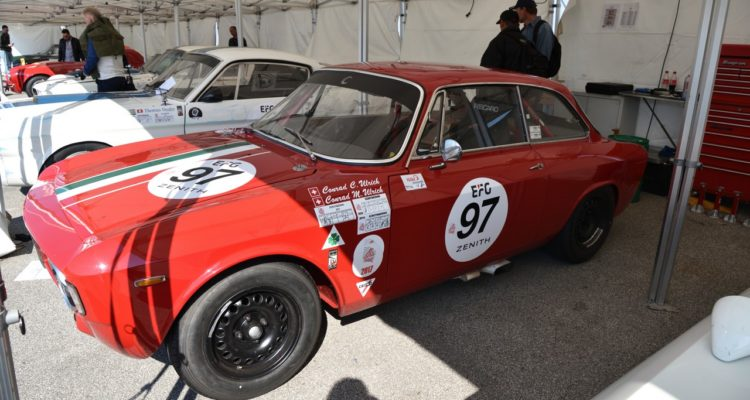 20171001_Alfa_Romeo_Giulia_Sprint_GTA_1965_02