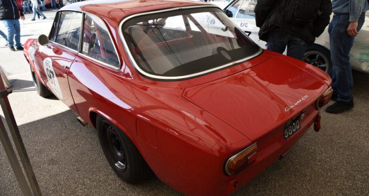 20171001_Alfa_Romeo_Giulia_Sprint_GTA_1965_03