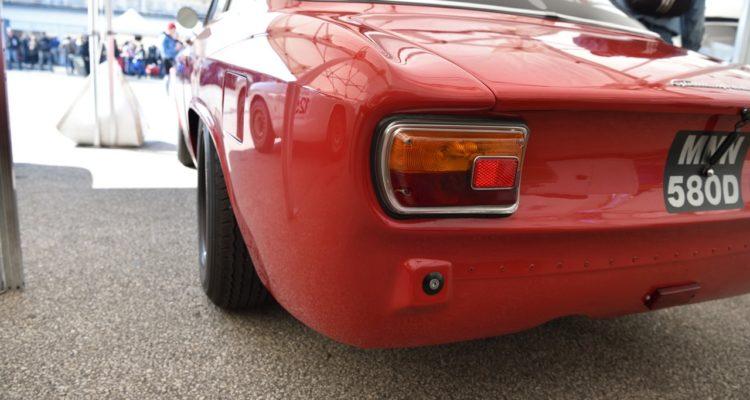 20171001_Alfa_Romeo_Giulia_Sprint_GTA_1965_06