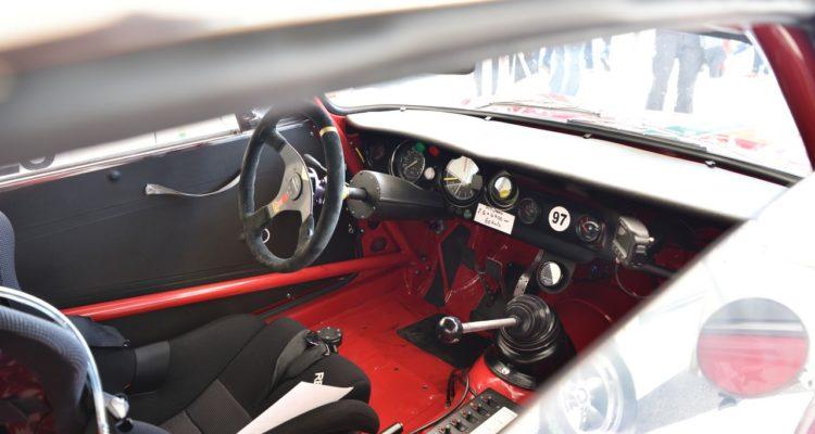 20171001_Alfa_Romeo_Giulia_Sprint_GTA_1965_07