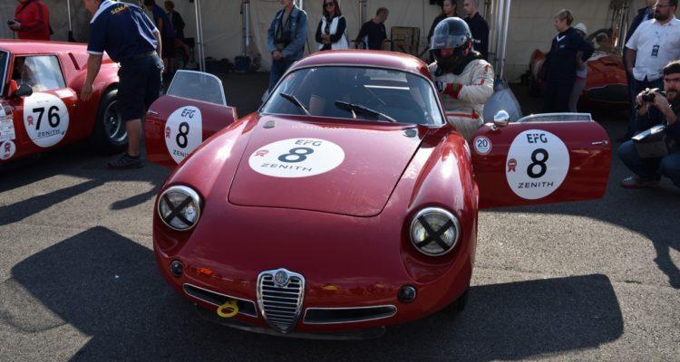 20171001_Alfa_Romeo_Giulietta_1600_SZ_Coda_Tronca_1962_02