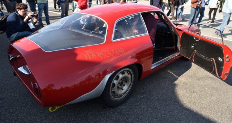 20171001_Alfa_Romeo_Giulietta_1600_SZ_Coda_Tronca_1962_03