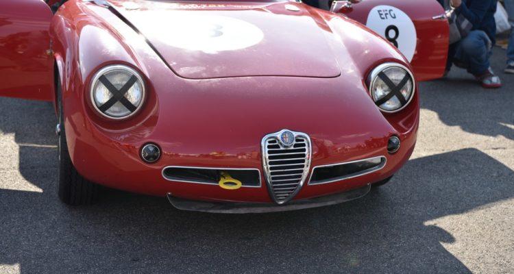 20171001_Alfa_Romeo_Giulietta_1600_SZ_Coda_Tronca_1962_08