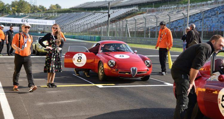 20171001_Alfa_Romeo_Giulietta_1600_SZ_Coda_Tronca_1962_09