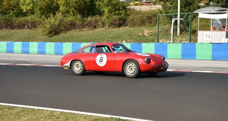 20171001_Alfa_Romeo_Giulietta_1600_SZ_Coda_Tronca_1962_10