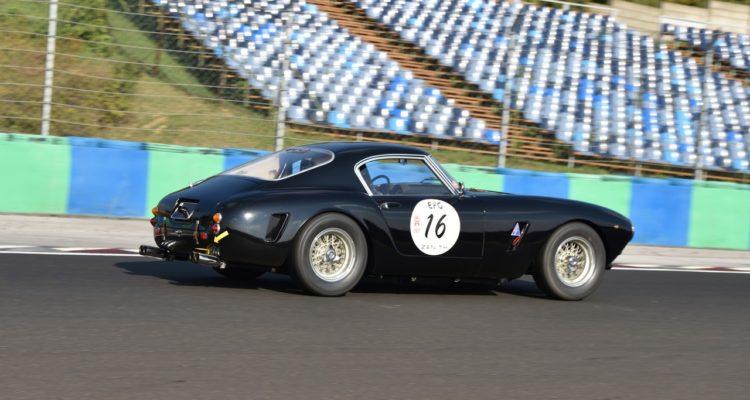20171001_Ferrari_250_GT_Berlinetta_1960_07