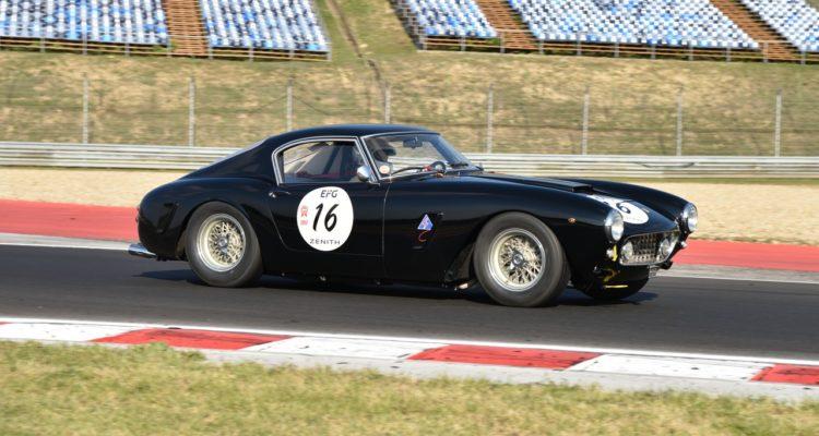 20171001_Ferrari_250_GT_Berlinetta_1960_10