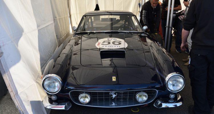 20171001_Ferrari_250_GT_Berlinetta_1962_01