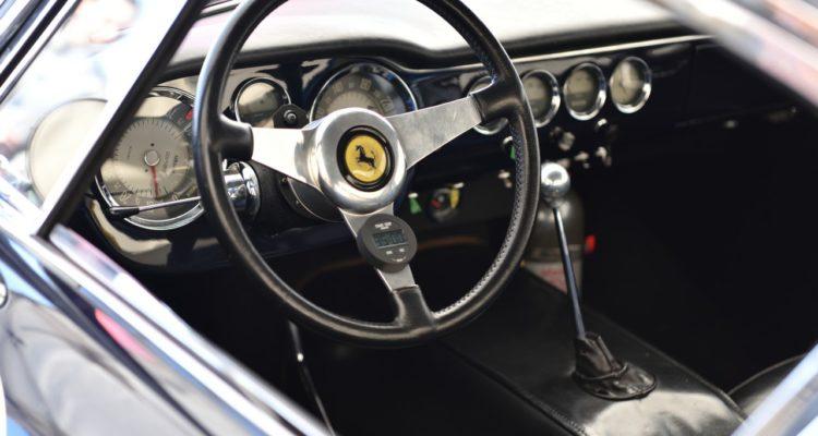 20171001_Ferrari_250_GT_Berlinetta_1962_03