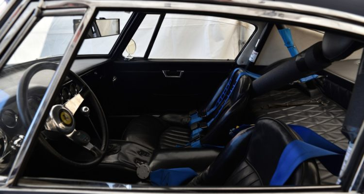 20171001_Ferrari_250_GT_Berlinetta_1962_04