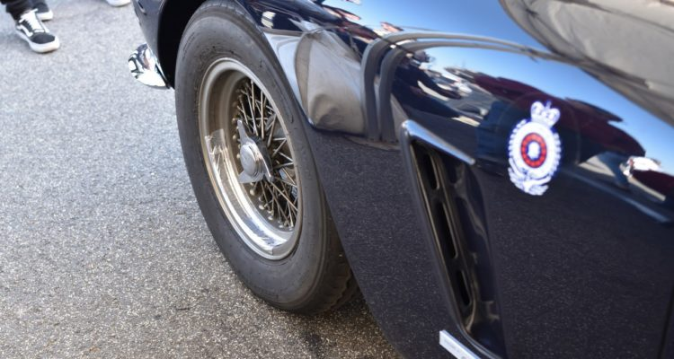 20171001_Ferrari_250_GT_Berlinetta_1962_06