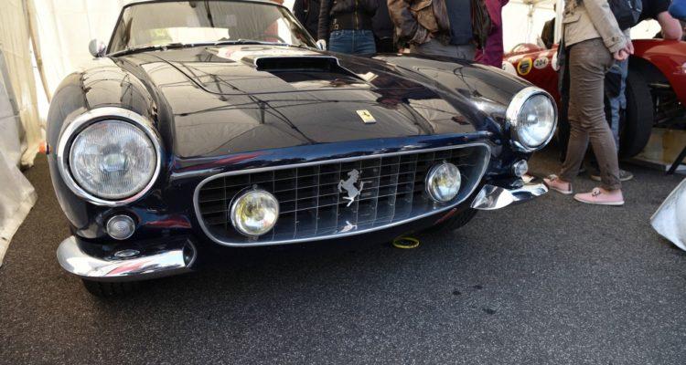20171001_Ferrari_250_GT_Berlinetta_1962_08