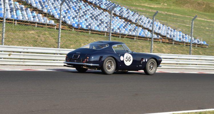20171001_Ferrari_250_GT_Berlinetta_1962_12