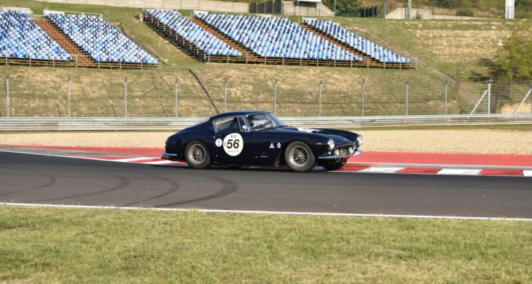 20171001_Ferrari_250_GT_Berlinetta_1962_13