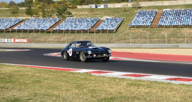 20171001_Ferrari_250_GT_Berlinetta_1962_14