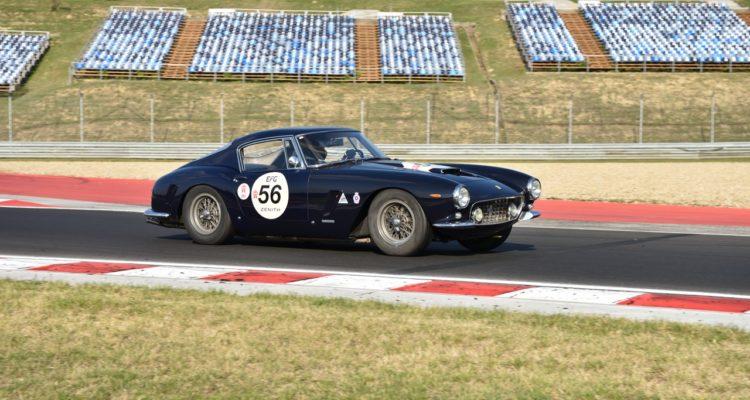 20171001_Ferrari_250_GT_Berlinetta_1962_15