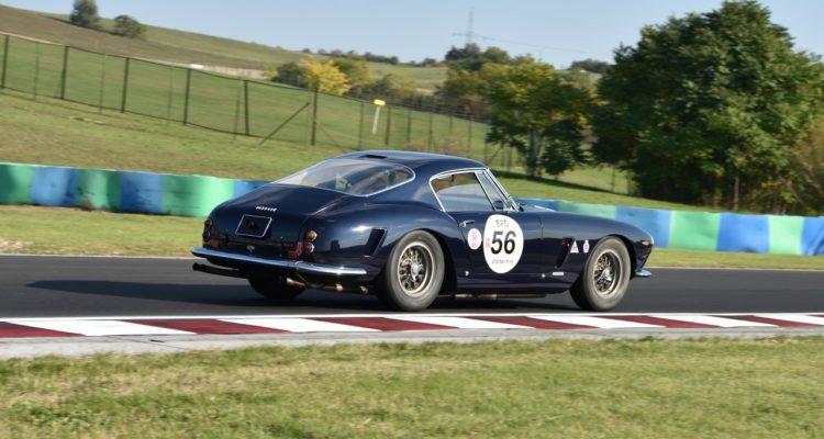 20171001_Ferrari_250_GT_Berlinetta_1962_18