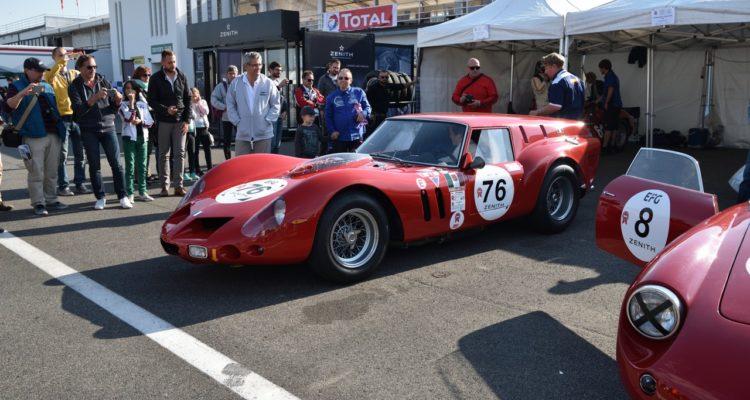 20171001_Ferrari_250_GT_SWB_Breadvan_1962_01