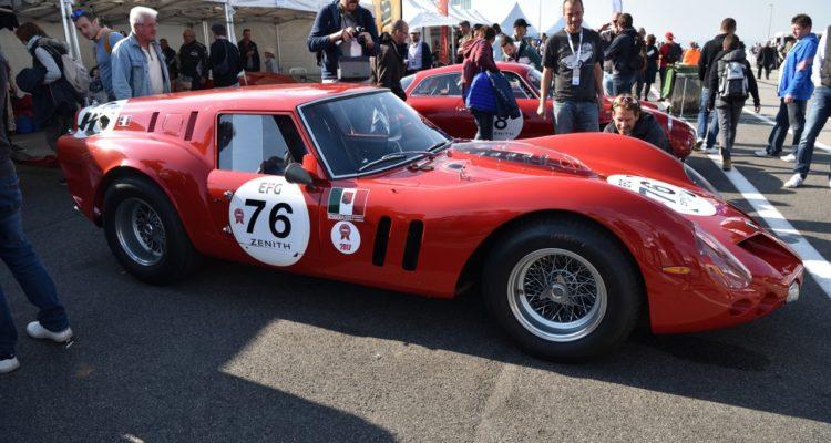 20171001_Ferrari_250_GT_SWB_Breadvan_1962_02