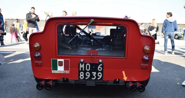 20171001_Ferrari_250_GT_SWB_Breadvan_1962_03