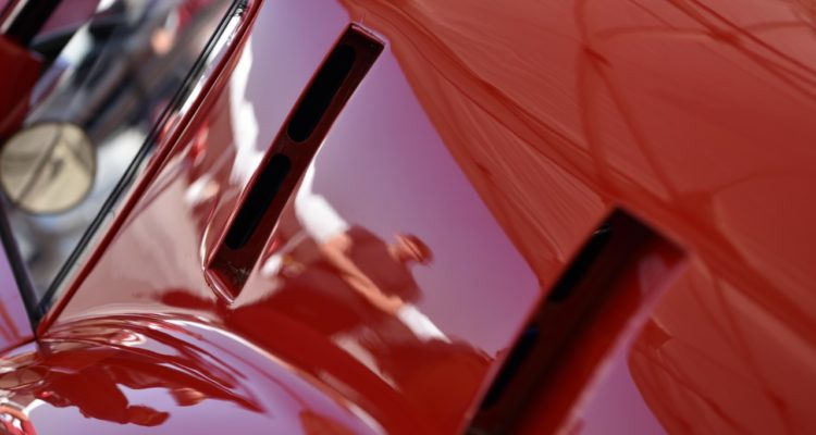 20171001_Ferrari_250_GT_SWB_Breadvan_1962_05