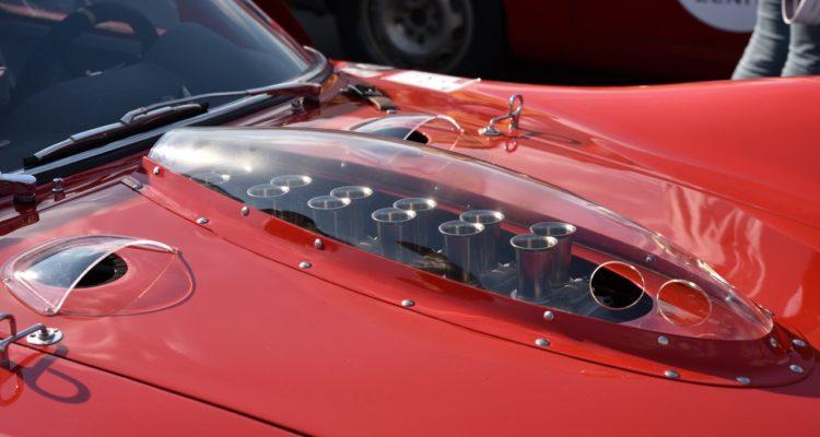 20171001_Ferrari_250_GT_SWB_Breadvan_1962_06
