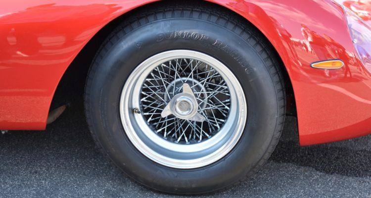 20171001_Ferrari_250_GT_SWB_Breadvan_1962_07