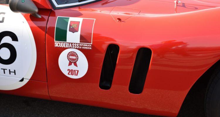 20171001_Ferrari_250_GT_SWB_Breadvan_1962_08