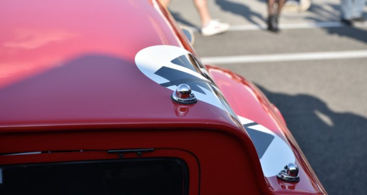 20171001_Ferrari_250_GT_SWB_Breadvan_1962_09