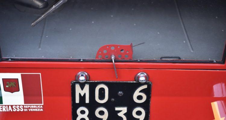 20171001_Ferrari_250_GT_SWB_Breadvan_1962_10