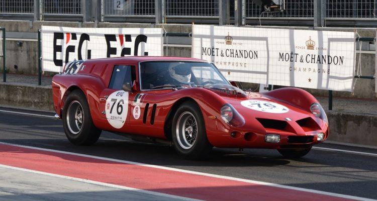 20171001_Ferrari_250_GT_SWB_Breadvan_1962_11