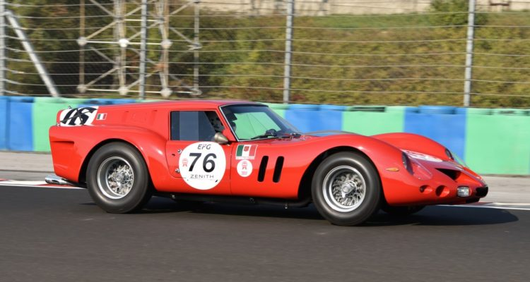 20171001_Ferrari_250_GT_SWB_Breadvan_1962_13