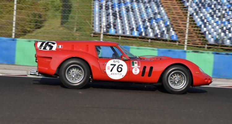 20171001_Ferrari_250_GT_SWB_Breadvan_1962_14