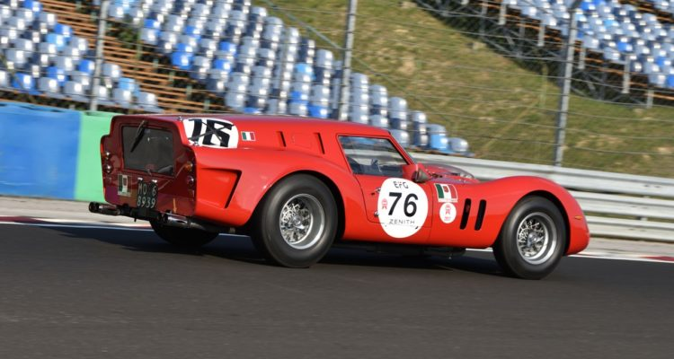 20171001_Ferrari_250_GT_SWB_Breadvan_1962_15