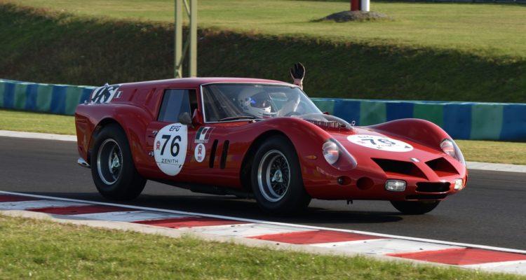 20171001_Ferrari_250_GT_SWB_Breadvan_1962_16