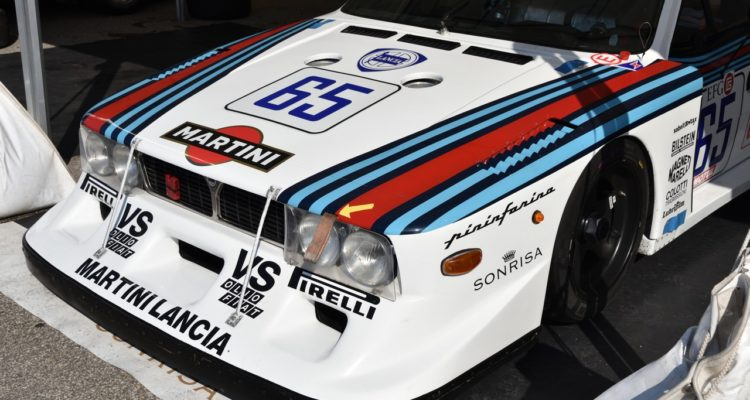 20171001_Lancia_Beta_Montecarlo_Turbo_05