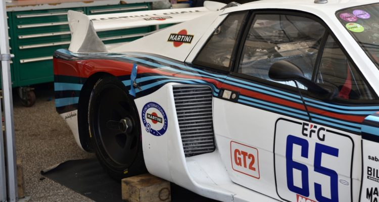 20171001_Lancia_Beta_Montecarlo_Turbo_09