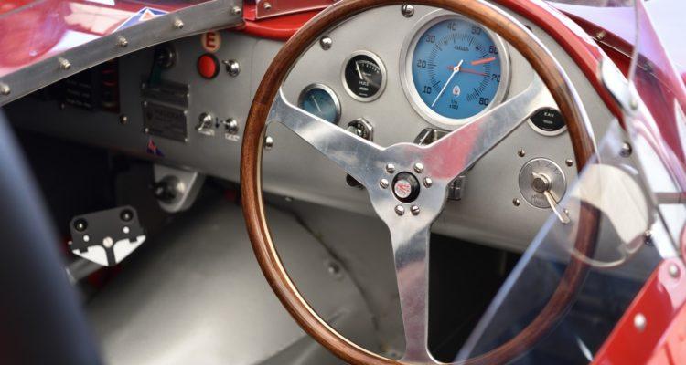 20171001_Maserati_300_S_1955_02