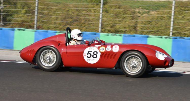 20171001_Maserati_300_S_1955_06