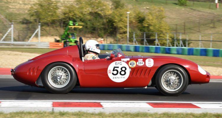 20171001_Maserati_300_S_1955_08